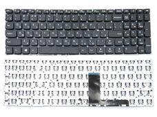 Lenovo 310-15ABR, 310-15IAP, 310-15ISK, 310-15IKB, 510-15IKB, 510-15ISK, RU, черная клавиатура для ноутбука за 4 840 тнг.