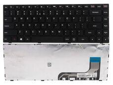 Lenovo 100-14IBY, ENG, черная клавиатура для ноутбука купить по низкой цене за 5 280 тнг.