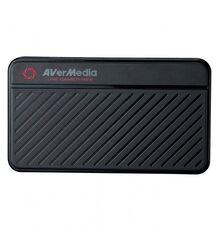 AverMedia Live Gamer MINI GC311 карта видеозахвата купить по низкой цене за 61 490 тнг.