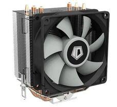 ID-Cooling SE-903-SD охлаждение для процессора за 5 720 тнг.