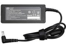 LG, 19 В, 65 Вт (3.42 А), 6.5/1.4/4.4 мм PowerPlant блок питания для ноутбука купить по низкой цене за 7 740 тнг.