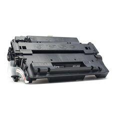 HP EPC-255A, CE255A, LaserJet P3015 картридж лазерный, черный за 6 600 тнг.