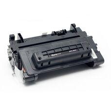 HP EPC-364A, LaserJet P4014, P4015, P4515 картридж лазерный, черный за 7 920 тнг.