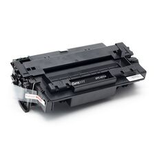 HP EPC-6511A, LaserJet 2410, 2420, 2430 картридж лазерный, черный за 5 280 тнг.