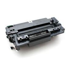HP EPC-7551A, LaserJet P3005, M3027, M3035MFP картридж лазерный, черный за 6 160 тнг.