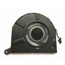 Acer Swift 5 SF514-52T вентилятор (кулер) для ноутбука за 10 560 тнг.