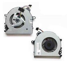 HP 430 G5 вентилятор (кулер) для ноутбука за 5 720 тнг.