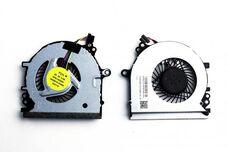 HP 430 G3, 430 G4 вентилятор (кулер) для ноутбука за 5 720 тнг.