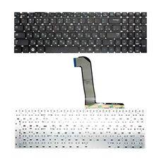 Samsung RF511, SF510, SF511, QX530, RU, черная клавиатура для ноутбука за 4 840 тнг.