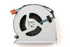 Lenovo Edge 62Z вентилятор для моноблока за 7 480 тнг.
