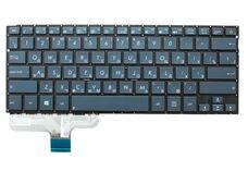 Asus UX301L RU, клавиатура для ноутбука за 16 280 тнг.
