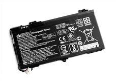 HP 14-AL, SE03XL, HSTNN-LB7G, HSTNN-UB6Z, 849568-541 14,4 В/ 3600 мАч, батарея для ноутбука за 12 320 тнг.