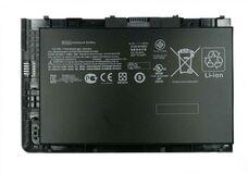 HP 9470m FOLIO 1040 G1, BT04XL 687517-241, 14,5 В/ 3500 мАч, батарея для ноутбука за 14 520 тнг.