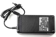 Asus, 19 В, 180 Вт (9.5 А), 5.5/2.5 мм блок питания для ноутбука за 11 440 тнг.