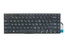 Asus X505ZA RU, клавиатура для ноутбука за 9 240 тнг.