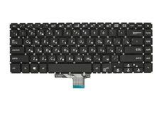 Asus X510, F510, K510 RU, клавиатура для ноутбука за 6 600 тнг.
