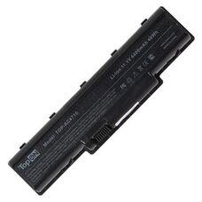 Acer Aspire 2930, 4310, 4315, 4520, 4710, 471G, 4720, 4920, 5532, 5732, 5737, 4400mAh, 11.1V аккумулятор для ноутбука купить по низкой цене за 7 315   тнг.