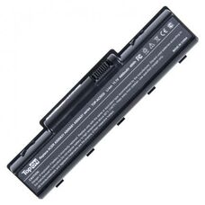 Acer Aspire 4732, 5334, 5516, 5517, 5532, 5732, 5734, eMachines G725, AS09A41, 4800mAh, 11.1V батарея для ноутбука за 8 800 тнг.