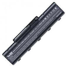 Аккумулятор для ноутбука Acer Aspire 4732, 5334, 5516, 5517, 5532, 5732, 5734, eMachines 4800mAh, 11.1V