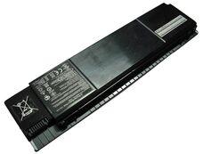 Asus 1018P, 7.4 В/ 6000 мАч, аккумулятор для ноутбука купить по низкой цене за 9 200   тнг.