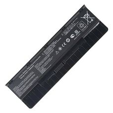 Asus A32-N56, N76, N46, 11,1 В, 4400 мАч аккумулятор для ноутбука купить по низкой цене за 7 372   тнг.