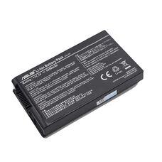 Asus A32-R1, 11,1 В/ 4400 мАч, аккумулятор для ноутбука купить по низкой цене за 10 425 тнг.