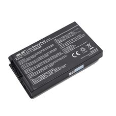 Asus A32-R1, 11,1 В/ 4400 мАч, аккумулятор для ноутбука