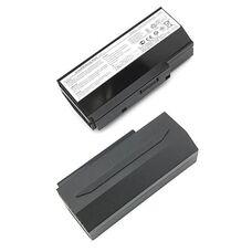 Asus A42-G73, 14,8 В, 4400 мАч аккумулятор для ноутбука купить по низкой цене за 9 890 тнг.