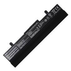 Asus Eee PC 1005HA, 11.1 В, 4400 мАч аккумулятор для ноутбука