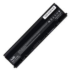 Asus Eee PC 1025, 10,8 В/ 4400 мАч, аккумулятор для ноутбука за 7 920 тнг.