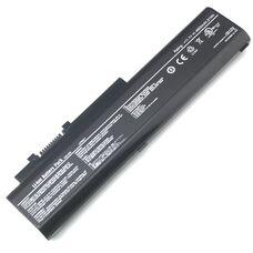 Asus N50, 11,1 В/ 5200 мАч, аккумулятор для ноутбука купить по низкой цене за 9 625   тнг.