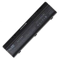 Dell D1410 (A860), 11,1 В/ 4400 мАч, аккумулятор для ноутбука купить по низкой цене за 7 470 тнг.