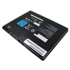 Fujitsu BP397AP, 7.2 В/ 4800 мАч, аккумулятор для ноутбука