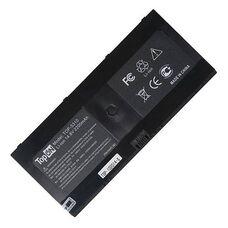 Аккумулятор для ноутбука HP ProBook 5310M, 5320M, 14,8 В, 4200 мАч