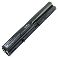 Аккумулятор для ноутбука HP/ Compaq 6520S, 11.1 В/ 4400 мАч, черный за 10 120 тнг.