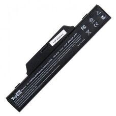 Аккумулятор для ноутбука HP 550, 610, 6720, 6730S, 6820, 4400mAh, 14.4V купить по низкой цене за 8 400   тнг.