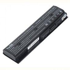 Аккумулятор для ноутбука HP dv4-5000, dv6-7000, dv6-8000, dv7-7000, dv7t-7000, m6-1000 (MO06) HSTNN-LB3N 4400mAh, 11.1V купить по низкой цене за 7 830 тнг.