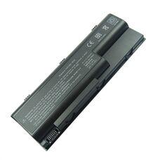 Аккумулятор для ноутбука HP/ Compaq DV8000, 14,4 В/ 4400 мАч, черный