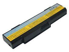Аккумулятор для ноутбука Lenovo G400, C510, C460, G410 10,8 В/ 4400 мАч, черный купить по низкой цене за 9 240   тнг.