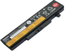 Аккумулятор для ноутбука Lenovo G500, G510, G780, Y480, Y580, G580, Z580 11,1 В/ 4400 мАч, черный купить по низкой цене за 11 550   тнг.