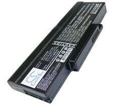 Аккумулятор для ноутбука Lenovo K42, E42 11,1 В/ 5200 мАч, черный