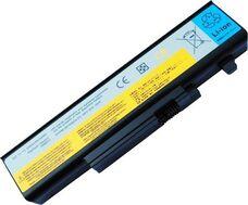 Lenovo Y460, Y560, 11,1 В/ 4400 мАч, батарея для ноутбука купить по низкой цене за 9 030 тнг.