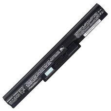 Sony VGP-BPS35A, 14E, 15E, 14.8 В, 2600 мАч, PowerPlant батарея для ноутбука купить по низкой цене за 15 050 тнг.
