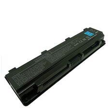 Аккумулятор для ноутбука Toshiba PA5108, 10,8 В/ 5200 мАч, черный купить по низкой цене за 8 901   тнг.
