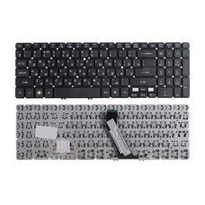 Acer Aspire M3-581, M5-581G, 581T, V5-571, 531, RU, черная клавиатура для ноутбука