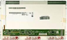 "10.1"" AU Optronics B101AW01 V.1, WSVGA 1024x576, LED, 40 pin экран для ноутбука"