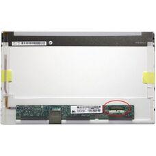 "11.6"" LG, LP116WH1 (TL)(N1), WXGA 1366x768, LED 40-pin экран для ноутбука"